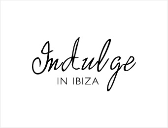 indulge in ibiza